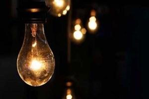 İstanbul'da o tarihlerde elektrik yok!
