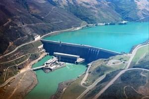 22 milyar dolarlık proje Türkiye'nin!