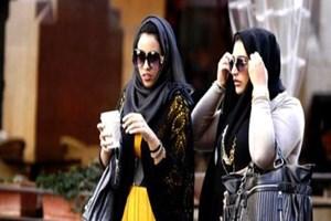 Araplar tatile binlerce dolar harcıyor!