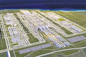 3. havalimanının ismi ne olacak?