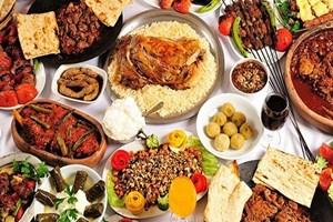 İşte Türkiye'nin ilk yemek kartı!