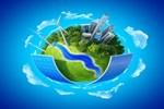 Yenilenebilir enerjiler yeni yatırım gözdesi