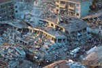 İstanbul depremi için tarih verildi