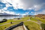 İskoçya adası 3.8 milyona satışa çıkarıldı