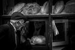 Doygun Ekmek Ulusal Fotoğraf Yarışması sonuçlandı