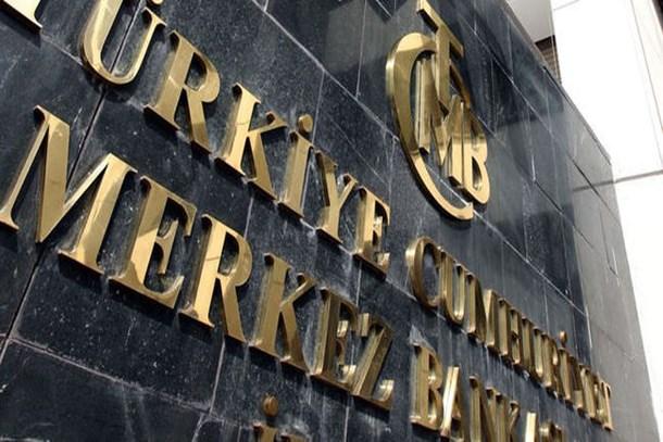 Merkez Bankası'nda yeni Başkan Yardımcısı Erkan Kilimci olacak
