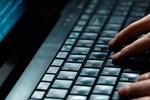 HAVELSAN: Türkiye'de 15 bin siber güvenlik uzmanı açığı var