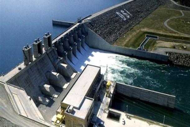İstanbul barajlarının doluluk oranları