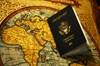 AB ülkelerine vizeler Haziran ayında kaldırılıyor