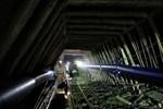 Madenlere yeni düzenleme! Maaşlar 2 asgari ücret oluyor