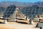 Güneş enerjisine en fazla yatırım yapan il Erzurum