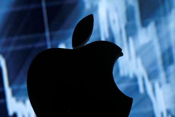 Apple'ın devliği sona erdi! Artık birinci değil