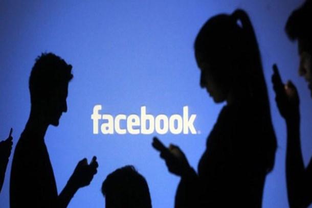 Facebook'ta şok! Paylaşımlar durdu