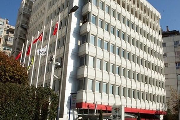 Türk Telekom'dan bir satış daha!