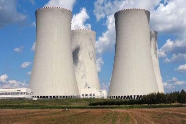 2023'te nükleerden üretilen enerjinin ticaretine başlanacak