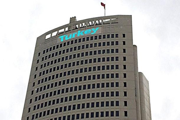 Ekonomi Bakanlığı Halkbank Binası'na taşınıyor!