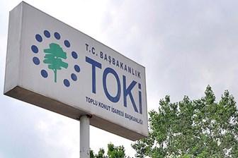 TOKİ'den 2 milyar TL'lik dev yatırım
