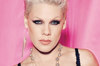 Ünlü şarkıcı Pink 'cennetim' dediği evini satıyor