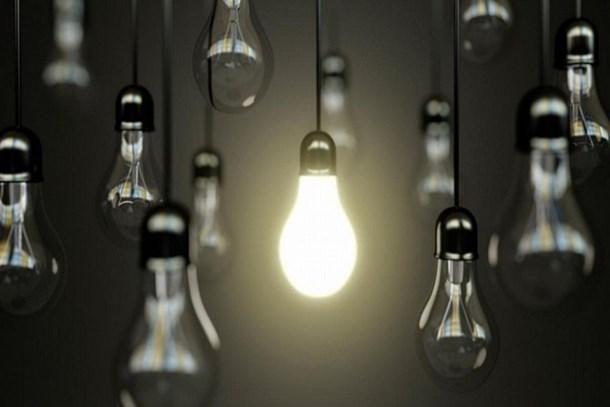 28 Mayıs'ta Anadolu Yakası'nda elektrik kesintisi yapılacak!