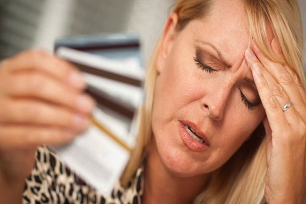 Kredi kartı kullananlar dikkat! Tüm bilgileriniz satılıyor...