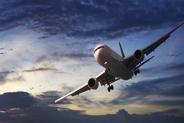 Türk mühendislerden devrim gibi buluş! Artık uçaklar daha güvenli olacak