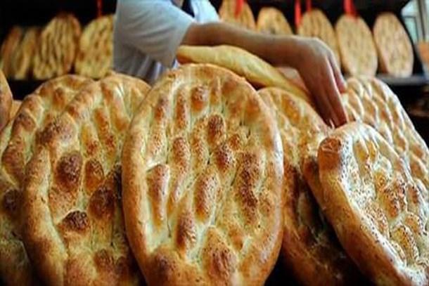 Ramazan yaklaşıyor! Pide fiyatları belli oldu