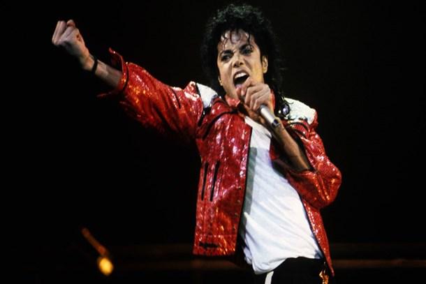 İşte Michael Jackson'ın son günlerini geçirdiği ev!
