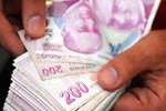 Binlerce memura müjde! 1.600 lira dağıtılacak