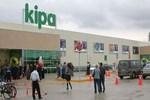 Karşılıklı açıklama yapıldı! Kipa Migros'a satıldı mı?