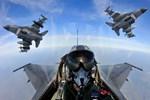 Hava Kuvvetleri sözleşmeli personel alıyor!