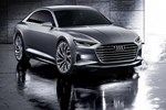 Otomobil devi Audi üretimi durdurdu!