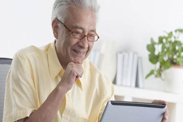 Duyan başvuru yapıyor! Emekli maaşı bekleyenlere ön ödeme yapılıyor!