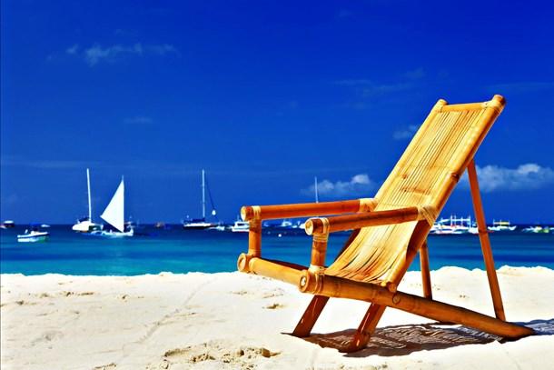 Turizm sektörü büyümeye devam ediyor