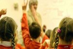 Özel okul fiyatları açıklandı!