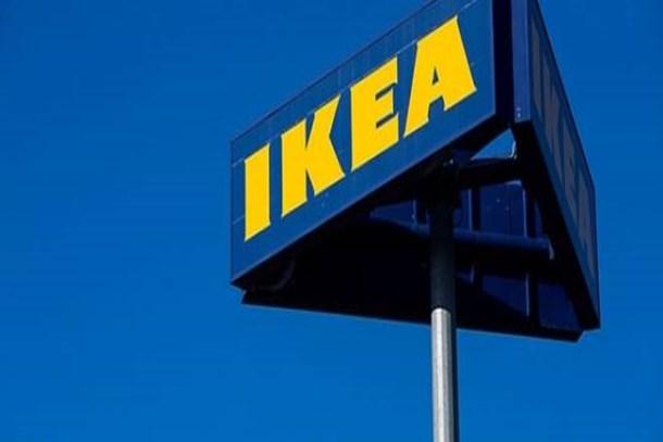 İKEA bu ürün için toplatma kararı aldı