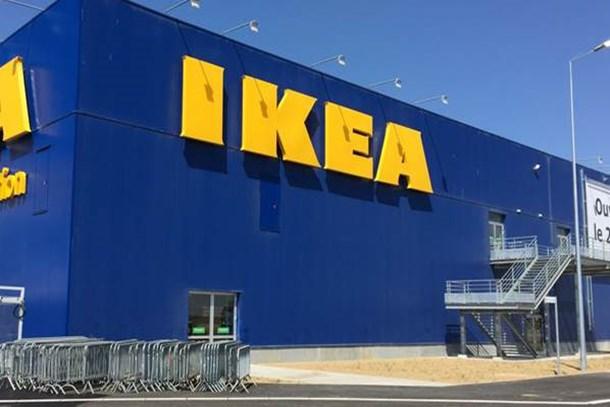 Ikea 29 milyon ürünü geri çağırıyor