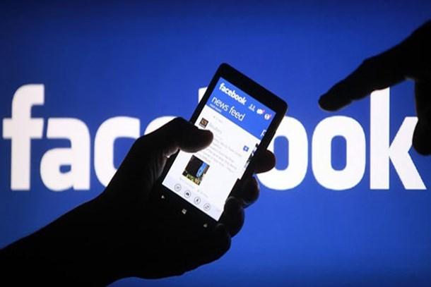 Facebook'tan saldırı sonrası güvenlik kontrolü uygulaması
