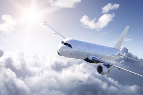 Fiyatlar fırladı! Küba fiyatına Antalya uçuşları başladı