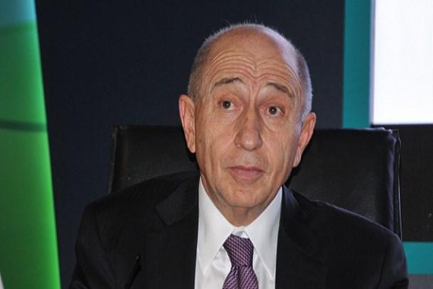 Nihat Özdemir: Darbe girişimini kınıyoruz, halk iradesi üzerinde güç yok!