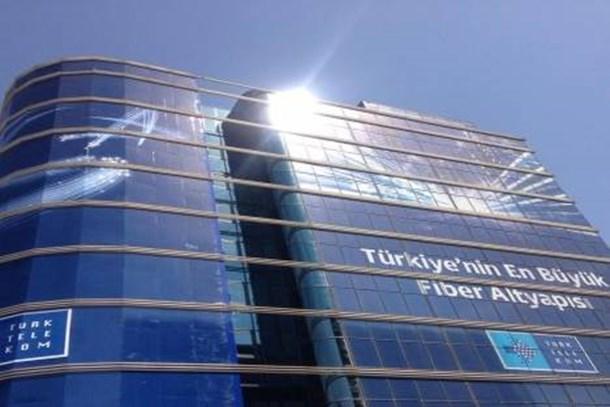 Türk Telekom 198 çalışanın işine son verdi