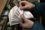 Vergi borcu olanlar dikkat! Peşin ödemede yüzde 72 silinecek