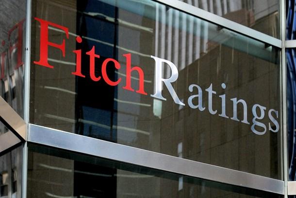 Derecelendirme kuruluşu Fitch sistem değiştirdi!
