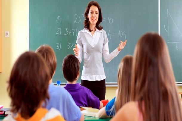 20 binden fazla öğretmen alınacak