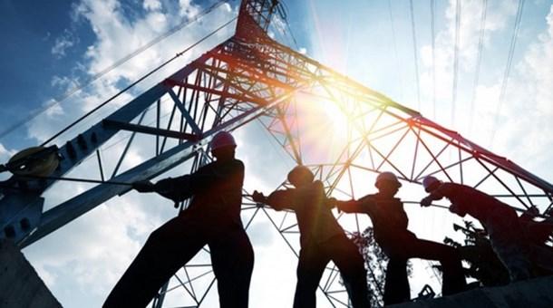 Hükümet inşaat sektörü teşvikleri için harekete geçti
