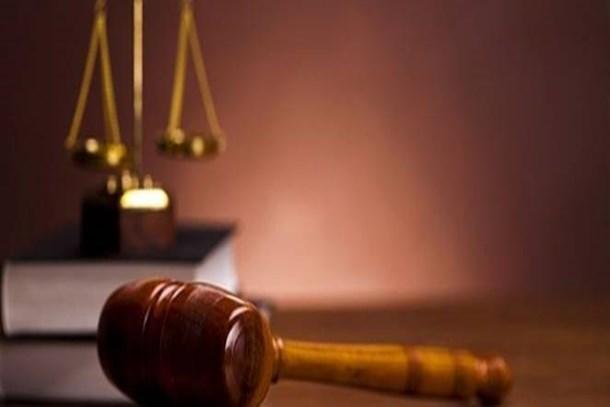 OHAL kararıyla kapatılan kurumların gayrimenkulleri hazineye aktarılacak