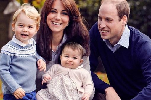 Kate Middleton 48 bin liralık jet kiraladı!