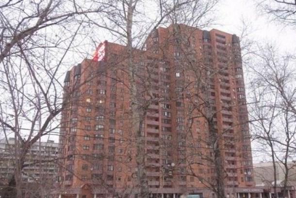 Eski apartman dairesi saraya nasıl dönüşür?