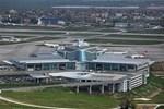 Limak Sofya Havalimanı'na talip oldu!