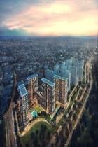 Tarihi kampanya ile İş GYO ve Nef projelerinde satış 78 milyon TL'ye dayandı!