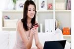 Kavurucu sıcaklar e-ticarete yarıyor